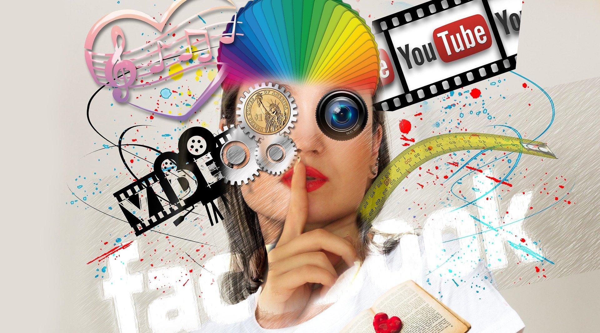 Eine durchdachte Online Marketing Strategie schafft einen Überblick im Online Dschungel und sorgt für Klarheit, welche Maßnahmen und Wege sinnvoll und zielführend sind.