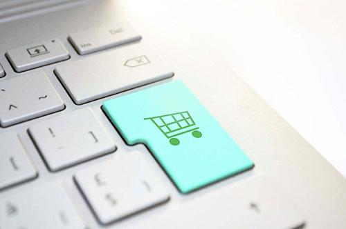 Webshops und eCommerce-Lösungen als elementare Vertriebsplattformen nutzen